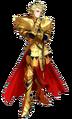 Gilgamesh Extella.png