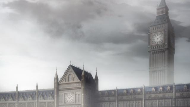 File:Fate Zero clock tower.png