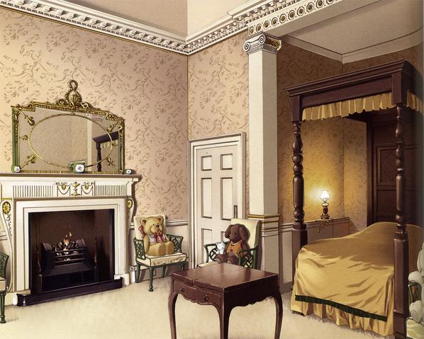 File:Einzbern room.png