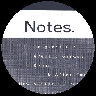 Файл:Notes portal.png