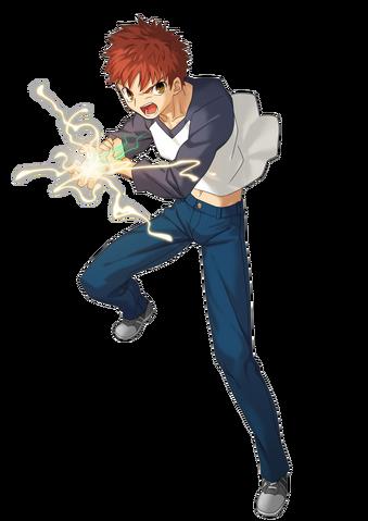File:Shirou Takashi Takeuchi character select.png