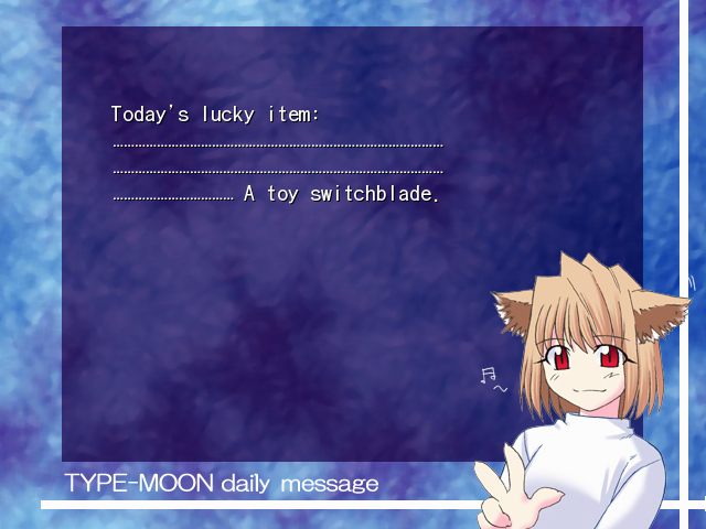 File:Arcueid1.png