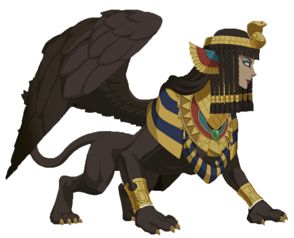 File:Sphinx Queen.png