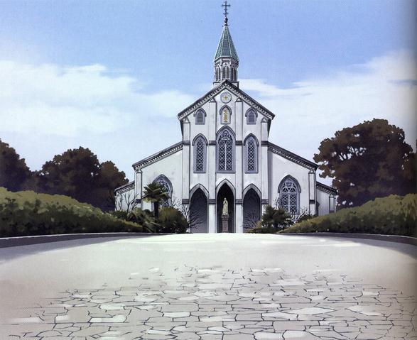 File:Fuyuki church.png