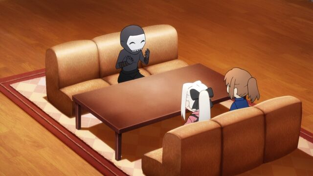 File:Einzbern Consultation Room Assassin.jpg