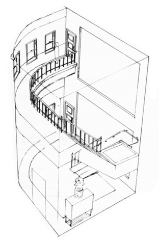 File:Matou Stairway.png