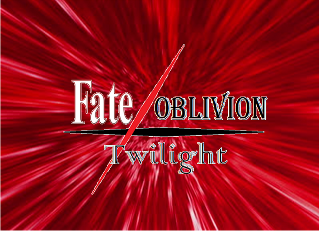 File:Fate Oblivion Twilight Pic.png