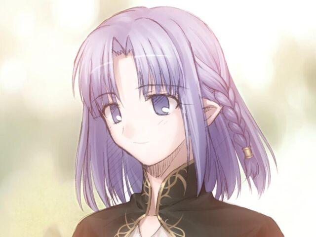 File:Fate Hollow Ataraxia 259.JPG