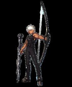 ArcherEMIYAGOStage2