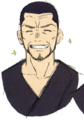 Ryuudou Father.png
