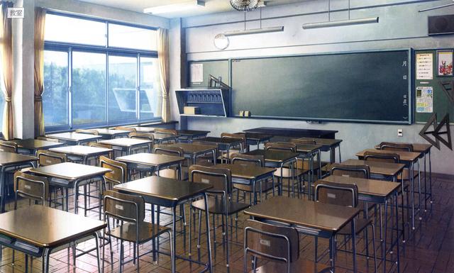File:Misaki high school classroom.png