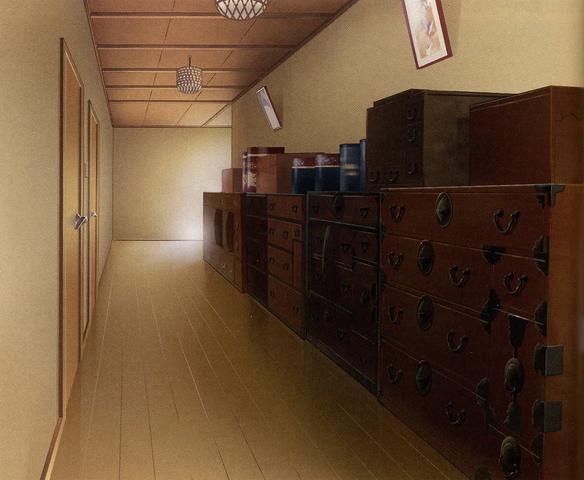 File:Emiya entrance hallway.png