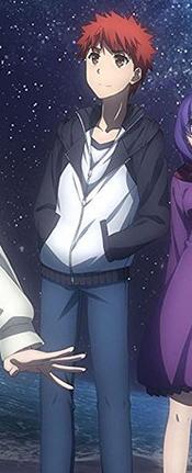 File:Miyu Shirou Jacket.png