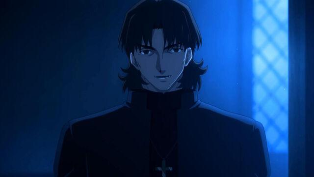 File:Fsn Kotomine Kirei (anime).jpg