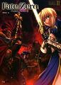 Fate zero anime visual guide 2.jpg
