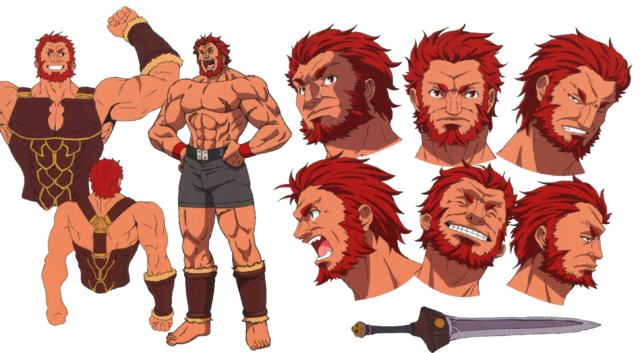 File:Rider ufotable Fate Zero Character Sheet 2.png