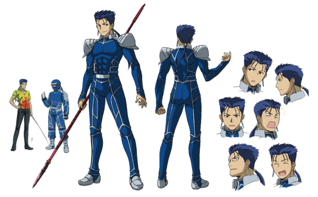 File:Lancer Carnival Phantasm Character Sheet.png