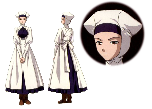 File:Sella studio deen character sheet.png