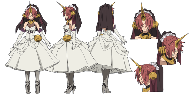 File:Berserker of Black A-1 Pictures Fate Apocrypha Character Sheet1.png