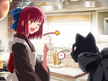 Melty blood kohaku ending.png