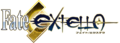 Fate Extella logo.png