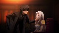 Kiritsugu & Iri first encounter.png