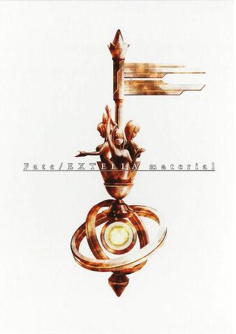File:FateEXTELLA material.jpg