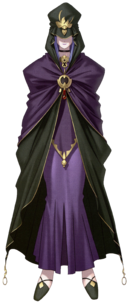 Caster.png