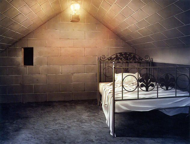File:Caren room.png