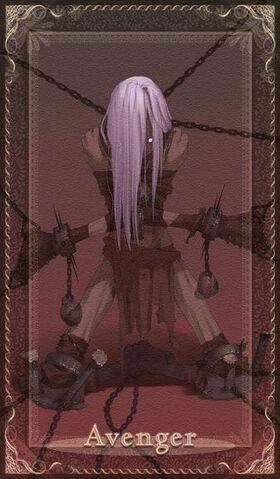 Файл:Avengercard.jpg