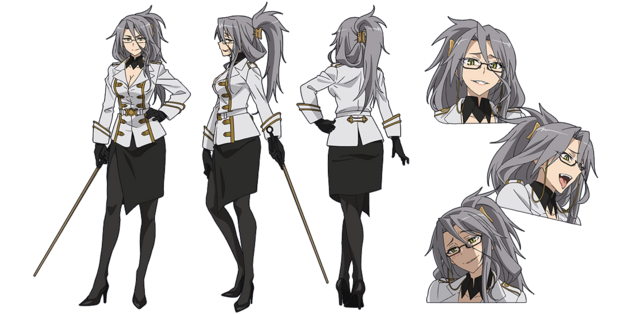 File:Celenike Icecolle Yggdmillennia A-1 Pictures Fate Apocrypha Character Sheet1.png