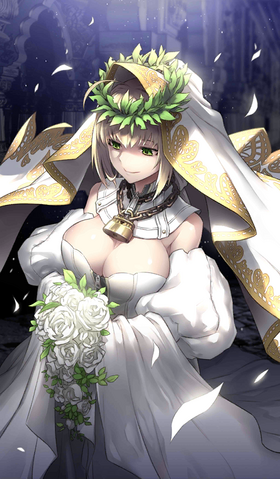 File:Princess of the White Rose.png