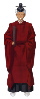 Archer Shinto Priest.png