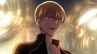 Fate stay night Unlimited Blade Works / 2ndSeason CM
