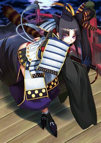 Fichier:RiderUshiGOStage4.png