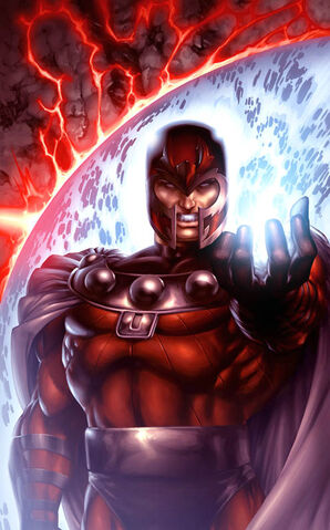 File:Magneto by JPRcolor.jpg