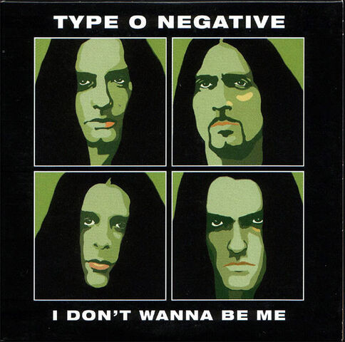 File:I Don't Wanna Be Me.jpg