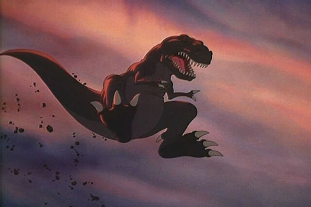 File:Sharptooth in action.jpg