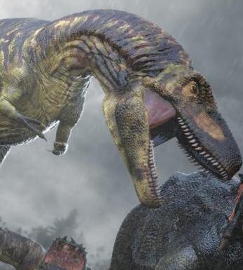 File:Daspletosaurus PD.png