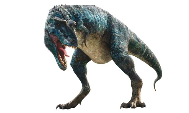 File:2013 dinosaur 2 base.jpg