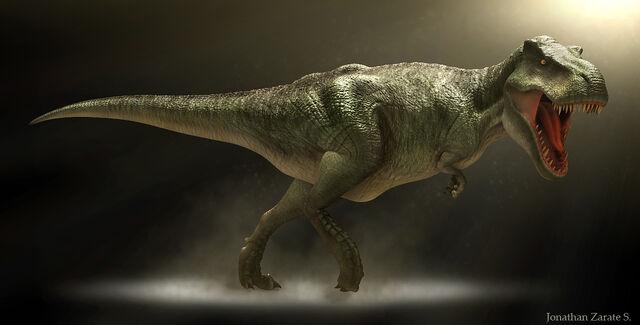 File:Tyrannosaurus22.jpg