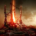 Bloodpalace