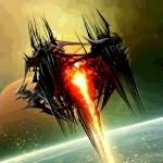 Interstellarbattery lv3