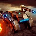 Raiderprowlertank6
