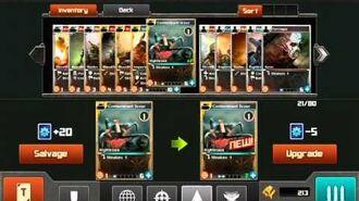 Tyrant Unleashed 7 Fusing 2nd Venomous Raptor!