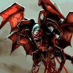 Deathmonger6