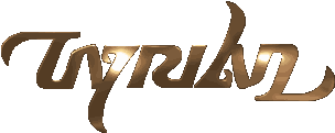 File:Tyrian-logo.png