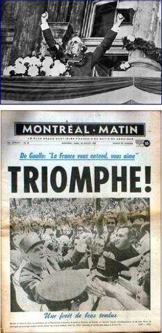 File:Vive-le-Québec-libre.jpg