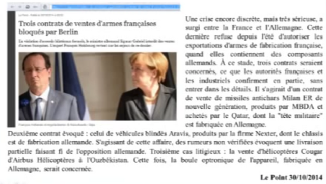 File:Le Point 30 10 2014.png