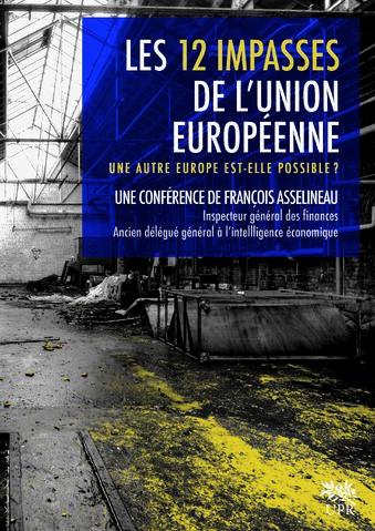 File:Affiche 12 impasses de l'union européenne autre europe.jpg
